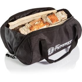 Petromax Transport Bag for Fire Kettle fk1